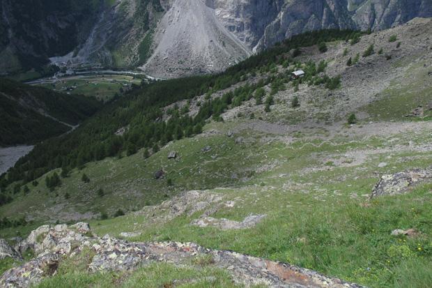 /Alpi/8.jpg