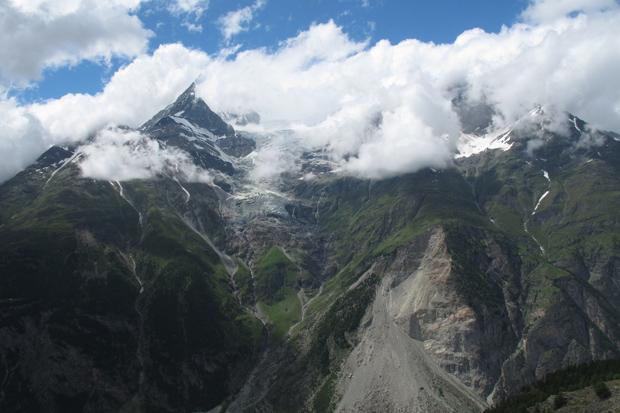 /Alpi/9.jpg