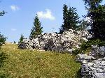 Plaiul Recii-Pietrele Gauriciu-2