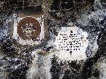 chemarea... MUNTELUI ! - schitul Pahomie