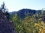 Siroirile si Piramidele de pamant de la Slatioara - Valcea - foto 1