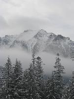 Muntele Bucsoiu