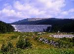 Barajul Bolboci
