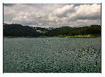 Lacul norilor