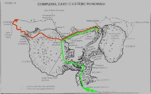 /Padis/cetatile_ponorului.harta2.jpg