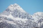 Vf. Chatarake (6500 m.)