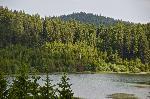 Lacul din Harghita BĂŁi / HargitafĂźrdĂľ