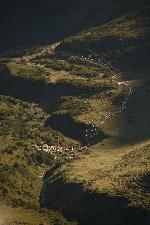 Râul de oi (pe V. Putredu)