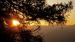 'Uru ahim be-lev sameah!' Na, cĂŁ bunĂŁ-i dimineața pe la 06:30 'la verdeațĂŁ'...