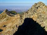 Vf. Valea Rea