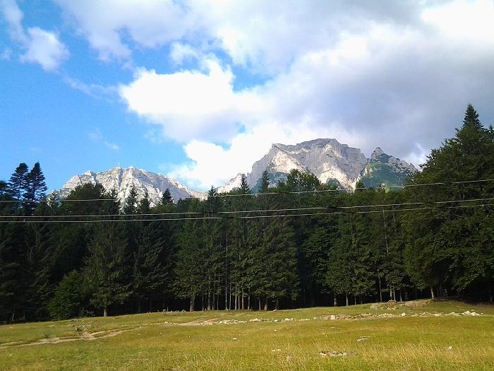 /Bucegi/2012-08-16_08.28.48.jpg