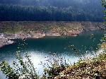 Lacul Vidrarul