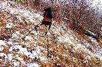 Trio lenesul.Rog adminii sa omologheze acest trepied al muntarului lenes,care de multe ori salveaza terte probleme.