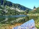 Lacul Gemenele