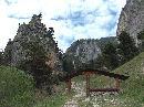 Intrarea in Sugau