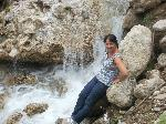 linga riu