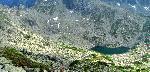 Lacul Stirbu