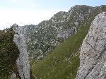 Fereastra muntelui