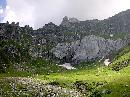 Valea Ciubotea