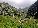 Valea Ciubotea 2
