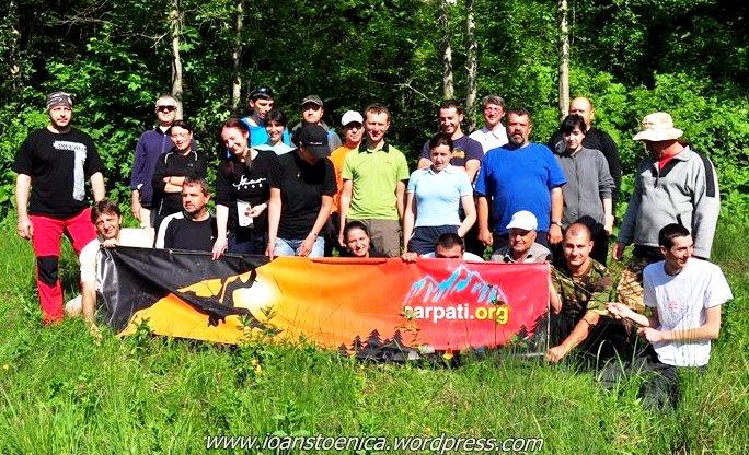 08 grup carpati org.jpg