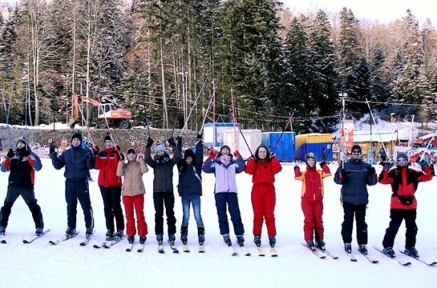 atelier schi alpin 2010.jpg