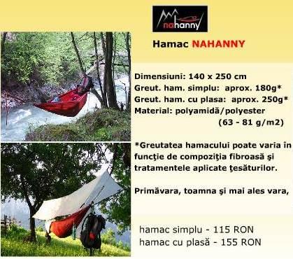 /stiri/hamac_nahanny.jpg