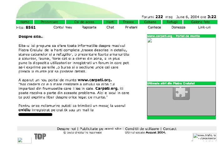 /stiri/screen_carpati_2004.jpg