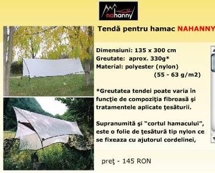 /stiri/tenda_nahanny.jpg