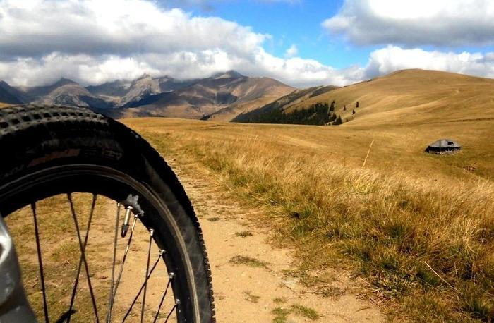 vidraru_bike_challenge_03.jpg
