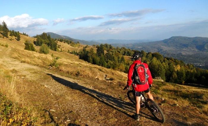 vidraru_bike_challenge_09.jpg