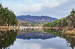 Lacul Cuejdel, Judetul Neamt