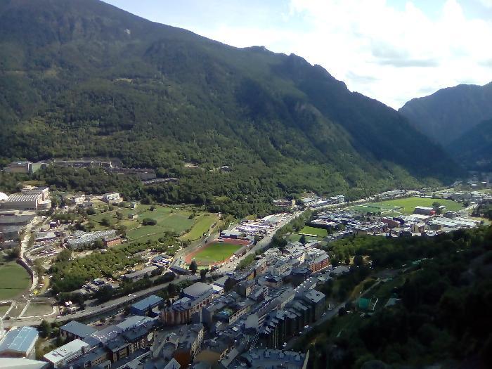 /Pirinei/img_20170721_163318.jpg