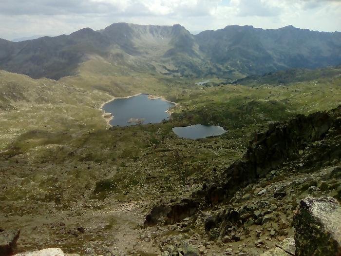 /Pirinei/img_20170722_153549.jpg