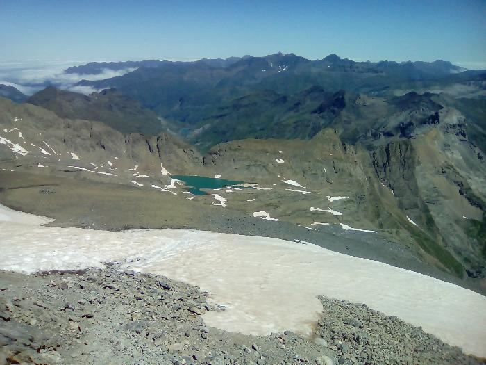 /Pirinei/picture_050.jpg