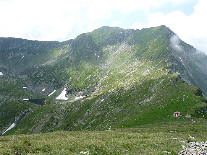 /Moldoveanu2011/p185597.jpg