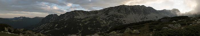 /Meridionali/109_panorama_retezat_14.jpg