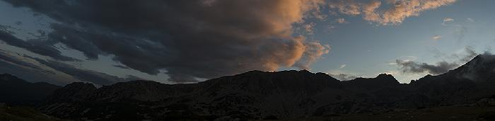 /Meridionali/111_panorama_retezat_16.jpg