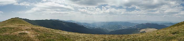 /Meridionali/151_panorama_cernei_3.jpg