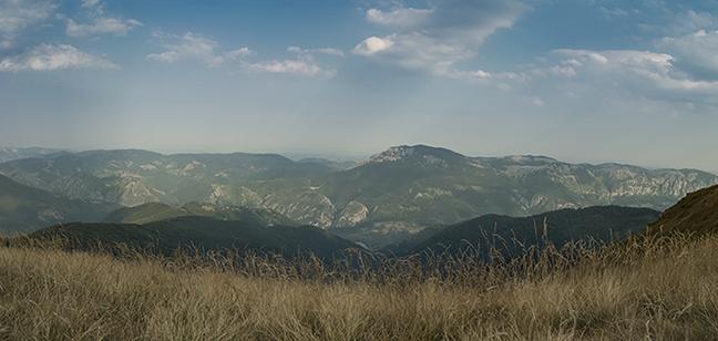 /Meridionali/155_panorama_cernei_8.jpg