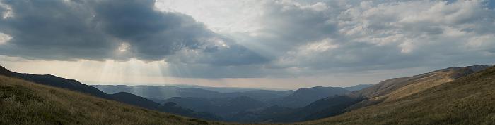 /Meridionali/156_panorama_cernei_9.jpg