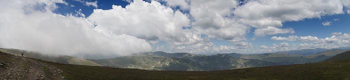 /Meridionali/46_panorama_parang_1.jpg