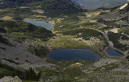 /Meridionali/51_panorama_lacul_calcescu_2.jpg