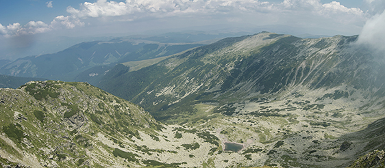 /Meridionali/57_panorama_lacul_gheresul.jpg