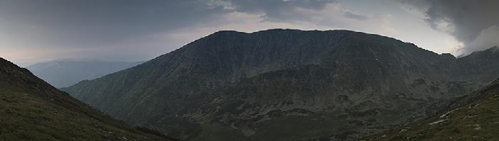 /Meridionali/63_panorama_culmea_mija.jpg