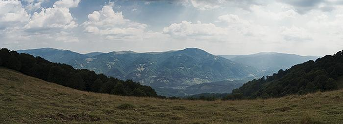 /Meridionali/72_panorama_retezat_2.jpg