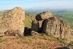 Stonehenge de Macin
