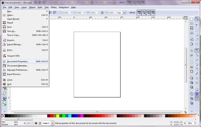 /utile/ink1.jpg