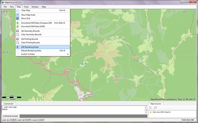 /utile/map1.jpg