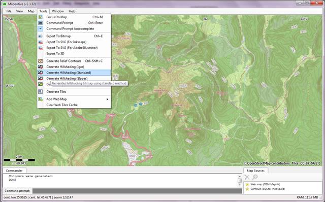 /utile/map4.jpg